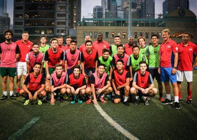 mfa-hongkong16-9