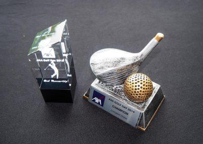 Golf-150050