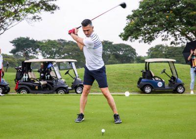 Golf-3974