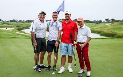 Hole In One: BOTR 2019 Day 3 Highlights