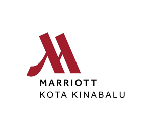 Marriott Kota Kinabalu partners of the Battle of the Reds 2019
