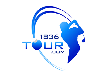 WFL is proud to work with the 1836 Tour